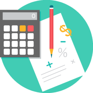 калькулятор балконов и лоджий онлайн